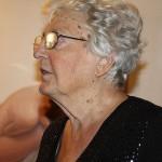 2011_11_12 laura benedetti (304)