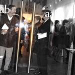 2011_11_12 laura benedetti (316)