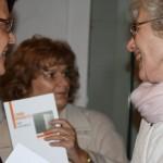 2011_11_12 laura benedetti (47)